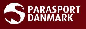 Stoetter_Parasport_Danmark